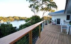 7 Vernon Place, Urunga NSW