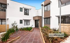2/9 Jericho Court, Carrum Downs VIC