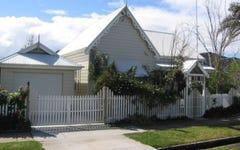 6 Braye Street, Mayfield NSW