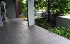 3 Lindwall street, Upper Mount Gravatt QLD