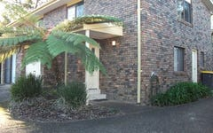4/28 Clyde Street, Mollymook Beach NSW