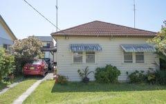 19 Peterborough Avenue, Lake Illawarra NSW