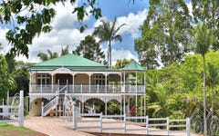184 Perwillowen Road, Perwillowen QLD