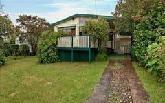 14 Wattle St, Rydalmere NSW