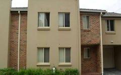 7 Fuller Street, Seven Hills NSW