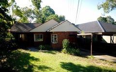 23 Norma Avenue, Eastwood NSW