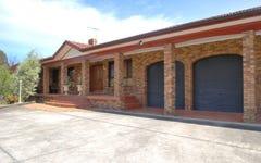 13 Goodsir Close, Rossmore NSW