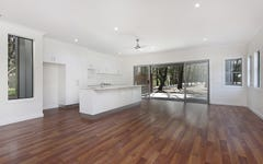 4/113 Broken Head Road, Byron Bay NSW