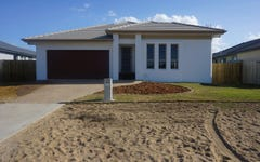 155 Queens Road, Bowen QLD
