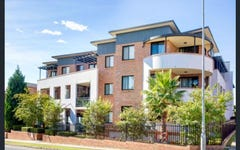 20/362 Railway Terrace, Guildford NSW
