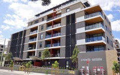 1022/74B Belmore Street, Meadowbank NSW