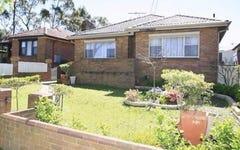 84 Griffiths Road, Lambton NSW