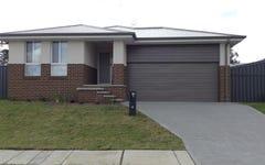 100B Alkira Avenue, Cessnock NSW