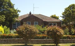 55 Penrose Rd, Bundanoon NSW