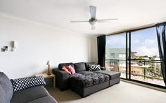8608/177-219 Mitchell Road, Erskineville NSW
