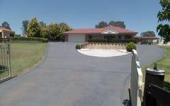265 Aberglasslyn Road, Aberglasslyn NSW