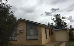 109 Raye Street, Tolland NSW