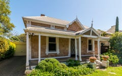 71 Church Terrace, Walkerville SA