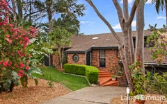 208 Somerville Road, Hornsby Heights NSW