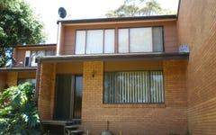 23/29 Taurus Street, Elermore Vale NSW