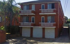 3/56 Lucerne Street, Belmore NSW