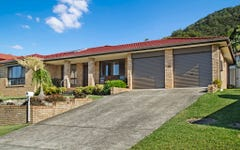 34 Watrerview Crescent, West Haven NSW