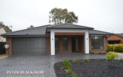 37 Luehmann Street, Page ACT