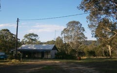 Address available on request, Dyers Crossing NSW
