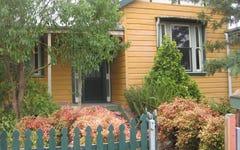 120 Aberdare Road, Aberdare NSW