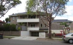 10/11-13 Manson Road, Strathfield NSW
