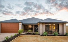 11 Carothers Meander, Tapping WA