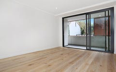3/51-53 Prospect Street, Surry Hills NSW