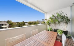 420/2-4 Powell Street, Waterloo NSW