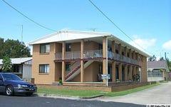 5/6 Rose Street, Tweed Heads West NSW