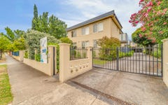 1/15 Holloway Street, Ormond VIC