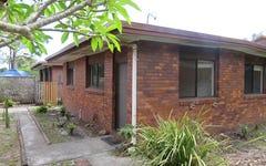 2/9-13 Clifford Street, Suffolk Park NSW