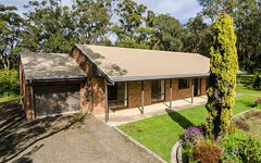 37 Smokes Hill Road, Summertown SA