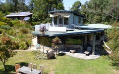 537 Sunny Creek Road, Trafalgar South VIC