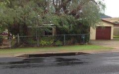 25 Pine Street, Killarney QLD
