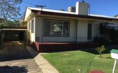 5 Churchill Street, Tamworth NSW