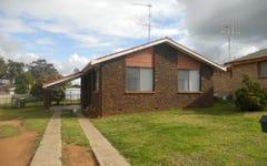 7 Bowditch Crescent, Parkes NSW