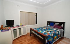 46 Second Ave, Warrawong NSW