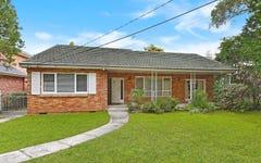 21 Douglas Street, St Ives NSW