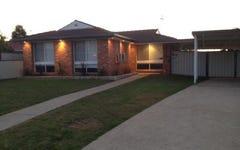 7 Sumner Street, Hassall Grove NSW