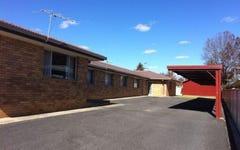 3/8 Speare Avenue, Armidale NSW
