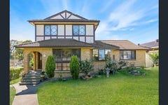 100 Brown Road, Bonnyrigg NSW