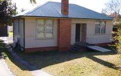 39 Worrigee Street, Nowra NSW