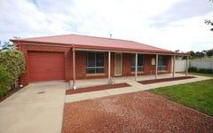 2/47 Alder Street, Kangaroo Flat VIC
