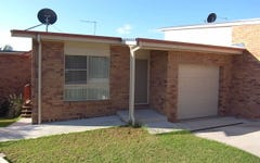 2/5 Alexander Close, Aberdeen NSW