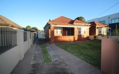 8 Juliette Ave, Bankstown NSW